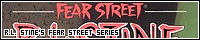 """Fear Street"" series by R.L. Stine fanlisting"