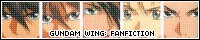 Gundam Wing Fanfiction (all)