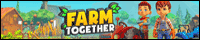 Growin' and Showin' - the fanlisting for the game Farm Together!